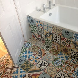 Moroccan-Cement-Tiles-in-Bathroom.jpg