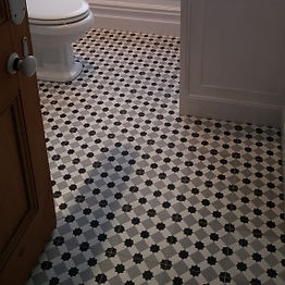 Encaustic-Tiles_Bathroom_Floor.jpg
