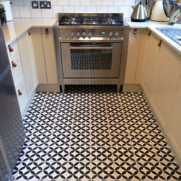 Encaustic_Tiles_kitchen_floor.jpg