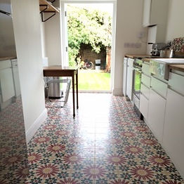 Moroccan-Cement-Tiles-Kitchen.jpg