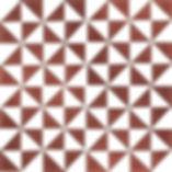 EncausticTiles_242.jpg