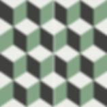 EncausticTiles_362.jpg