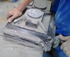 Zementfliesen-Herstellung6.jpg