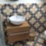 Encaustic-Tiles-in-WC.jpg