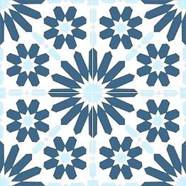 Encaustic-Tiles_430a.jpg