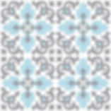Encaustic-Tiles_404.jpg