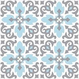 Encaustic-Tiles_404.jpg