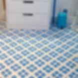 Encaustic-Tiles-blue.jpg