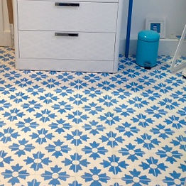 Encaustic-Tiles-blue.jpg