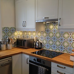 Encaustic-Tiles-Kitchen.jpg