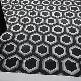 Moroccan-Hexa-Tiles.jpg