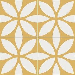 Zementfliesen315.jpg