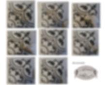 Zementfliesen-pflege.jpg
