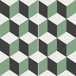 Zementfliesen362.jpg
