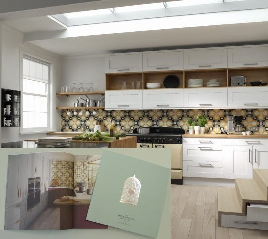 Moroccan-Tiles-Wren-Kitchens-UK.jpg