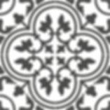 EncausticTiles_220a.jpg