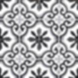 Zementfliesen442.jpg