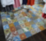 Encaustic-Tiles-Joy-The-Store-Waterloo-S
