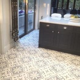Cement-Tiles-Grey.jpg