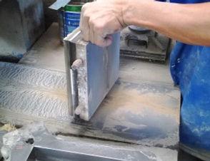 Zementfliesen-Herstellung7.jpg