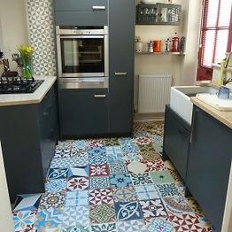 Patchwork-Moroccan-Tiles.jpg