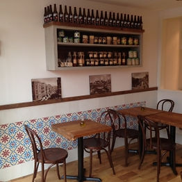 Encaustic-Tiles-Restaurant.jpg