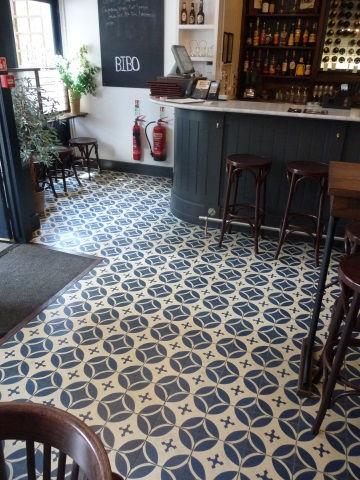 Encaustic-Tiles-Restaurant-Putney-Bibo.j