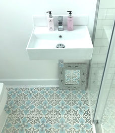 EncausticTiles_bathroom_blue.jpg