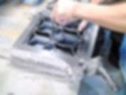 Zementfliesen-Herstellung1.jpg
