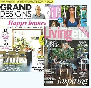 Zementfliesen_in_magazines.jpg