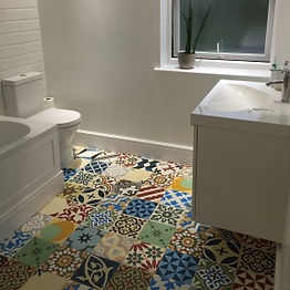 EncausticTiles-Bathroom.jpg
