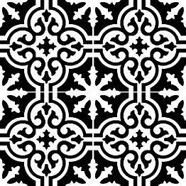 Encaustic-Tiles_454a.jpg