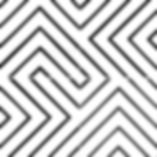 Zementfliesen600.jpg