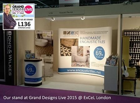 EncausticTiles_GrandDesigns_Live2015.jpg