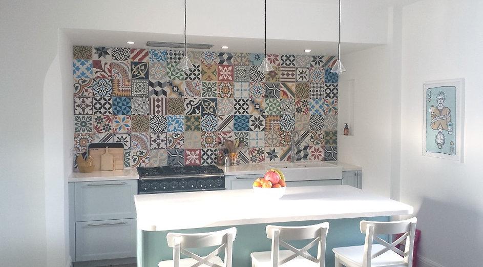 Moroccan-Encaustic-Tiles-Patchwork.jpg
