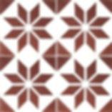 EncausticTiles_204.jpg
