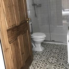 MoroccanEncausticTilesBathroomFloor.jpg