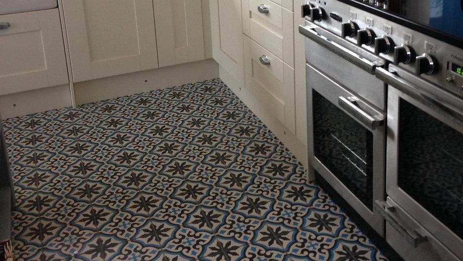 Moroccan-Tiles-Tradional-Style-UK.jpg
