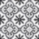 Encaustic-Tiles_442a.jpg