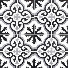 Encaustic-Tiles_442a.jpg