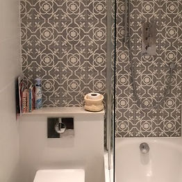 MoroccanTiles-Bathroom.jpg