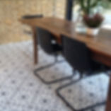 Moroccan-Encaustic-Tiles-in-Livingroom.j