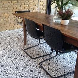 Moroccan-Encaustic-Tiles-in-Livingroom.j