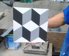 Zementfliesen-Herstellung8.jpg
