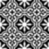 Zementfliesen454.jpg