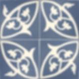 Zementfliesen295.jpg
