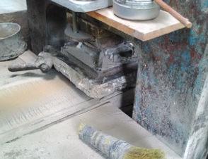 Zementfliesen-Herstellung.jpg