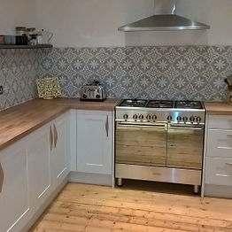 Moroccan-Tiles_UK.jpg