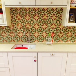 Encaustic-Tiles-in-Kitchen-UK.jpg