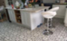Zementfliesen_Berlin_Küchenboden.jpg